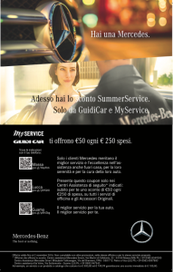 flyer-mercedes-summer-service-guidicar